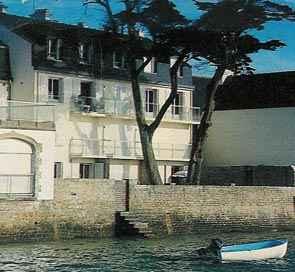 Appartement ( réf. 2004)