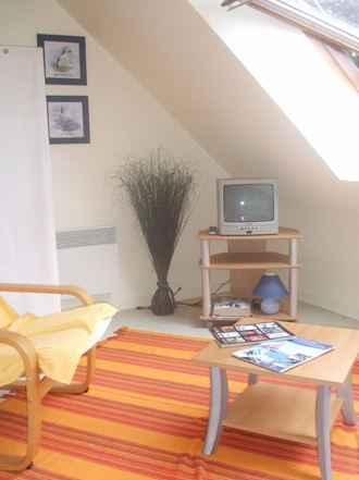 Appartement ( réf. 2007)
