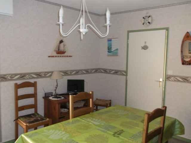 Appartement ( réf. 3001)