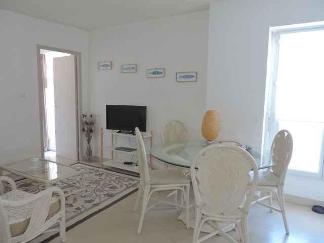 Appartement ( réf. 3007)