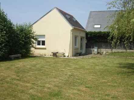 Maison ( réf. 3008)