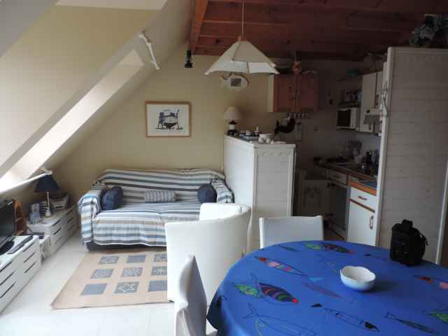 Appartement ( réf. 4025)
