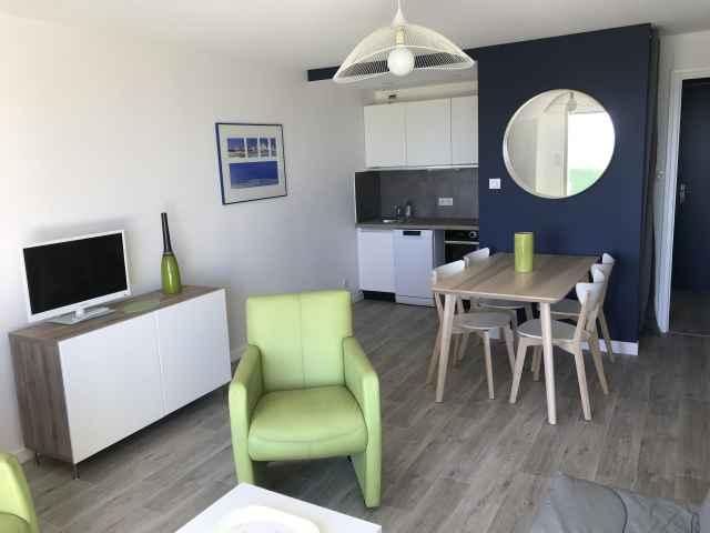 Appartement ( réf. 4082)