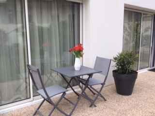 Appartement ( réf. 4094)