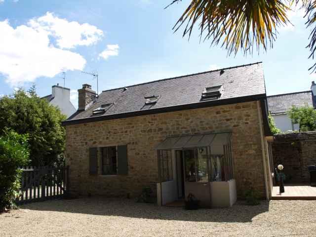 Maison ( réf. 4101)