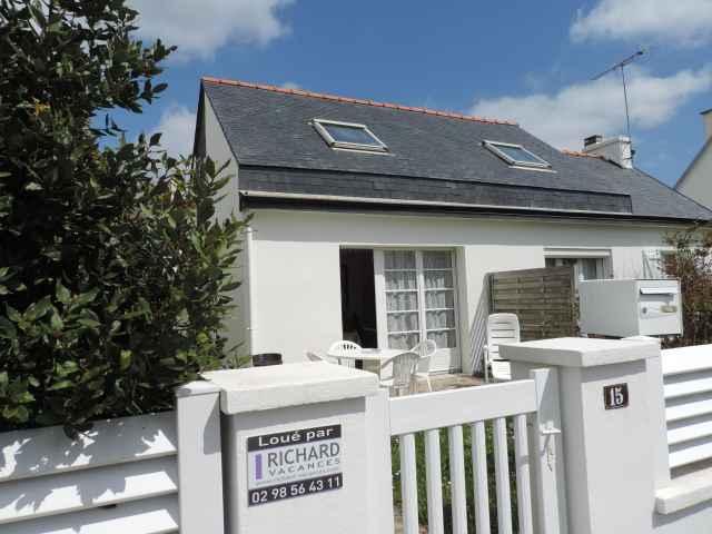 Maison ( réf. 4103)