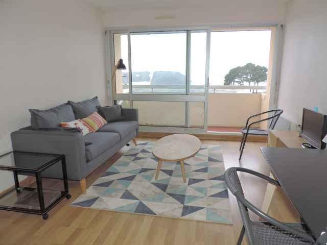 Appartement ( réf. 4120)