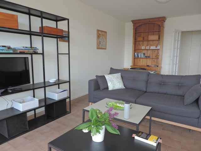 Appartement ( réf. 4121)