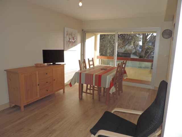 Appartement ( réf. 4125)