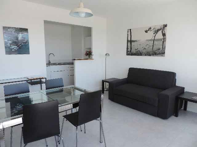 Appartement ( réf. 4127)