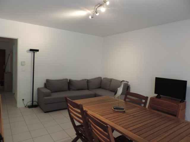 Appartement ( réf. 4130)