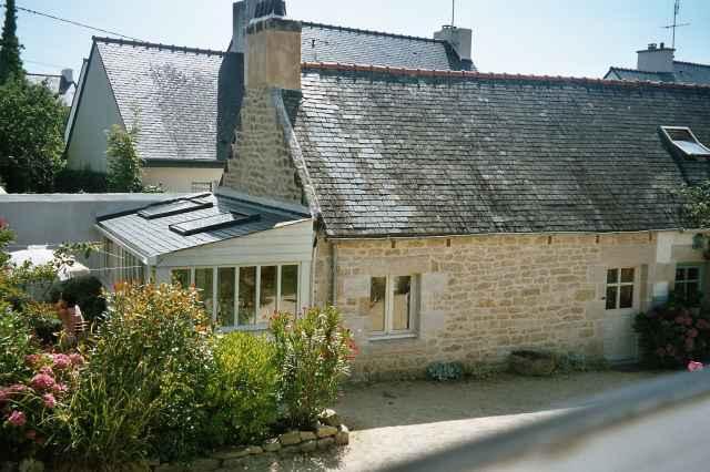 Maison ( réf. 4501)