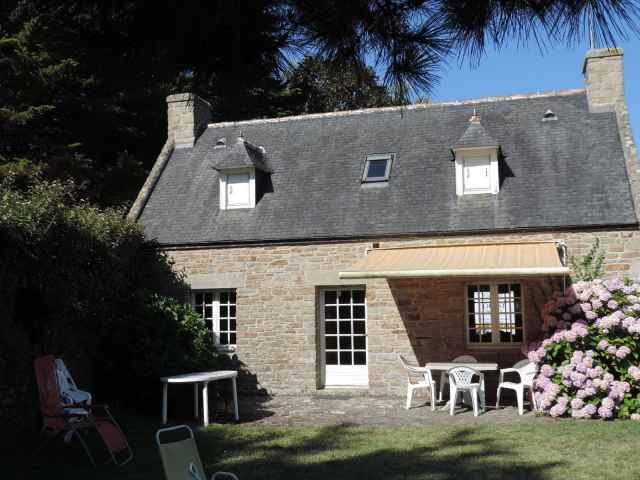 Maison ( réf. 4507)