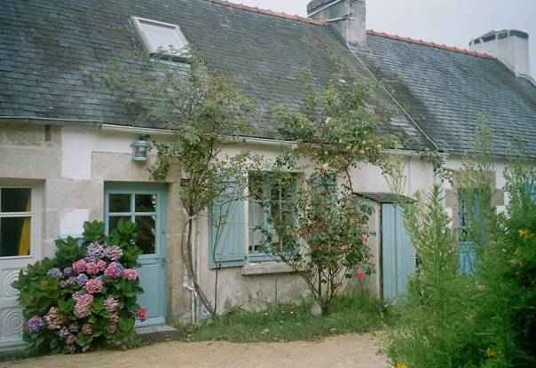 Maison ( réf. 4511)