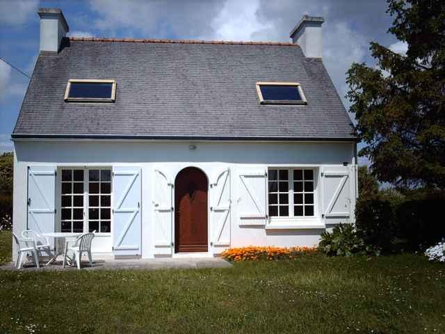 Maison ( réf. 4528)
