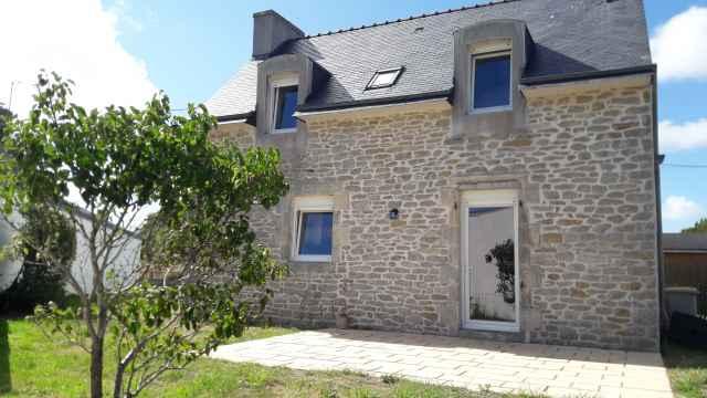Maison ( réf. 4531)