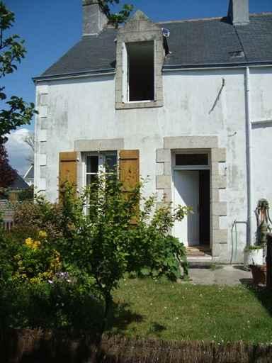 Maison ( réf. 4583)