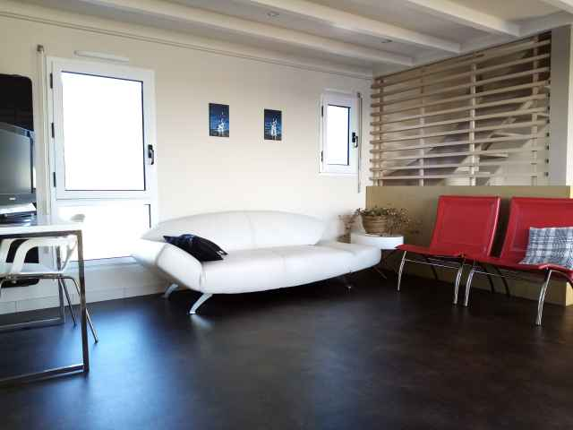 Appartement ( réf. 5012)