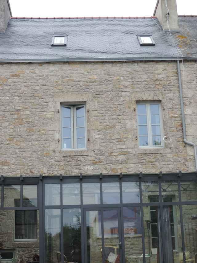Maison ( réf. 5107)