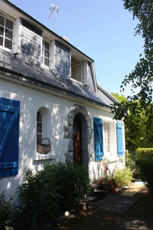 Maison ( réf. 5509)