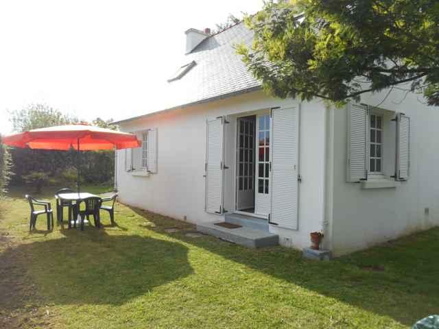 Maison ( réf. 5510)