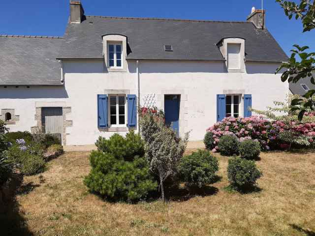 Maison ( réf. 5511)