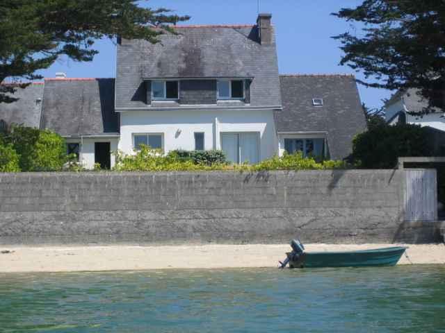 Maison ( réf. 6004)
