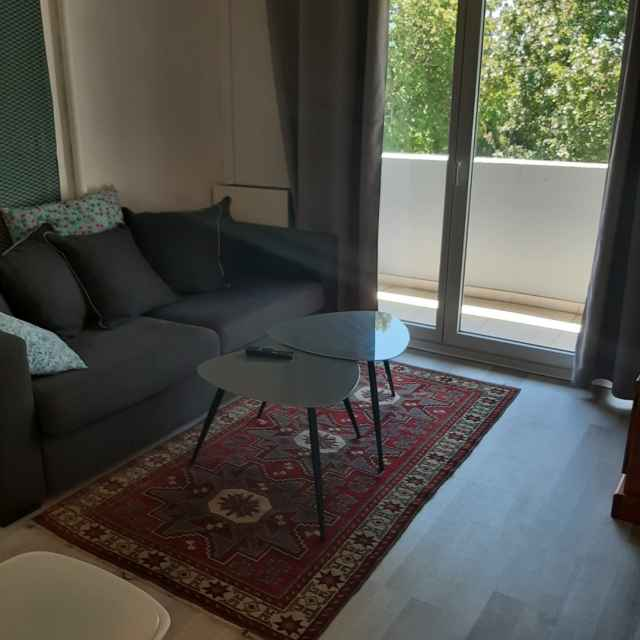 Appartement ( réf. 6007)