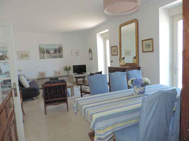 Appartement ( réf. 6008)