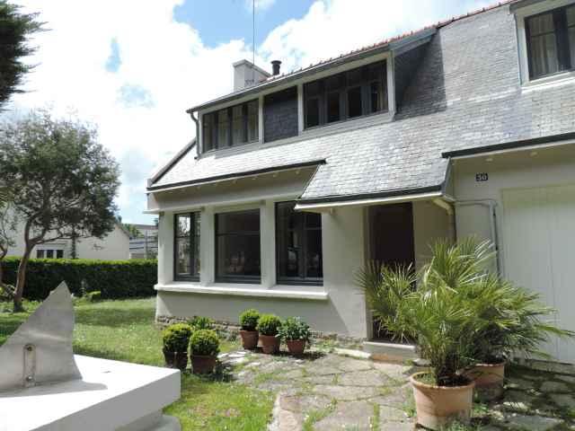 Villa ( réf. 6048)
