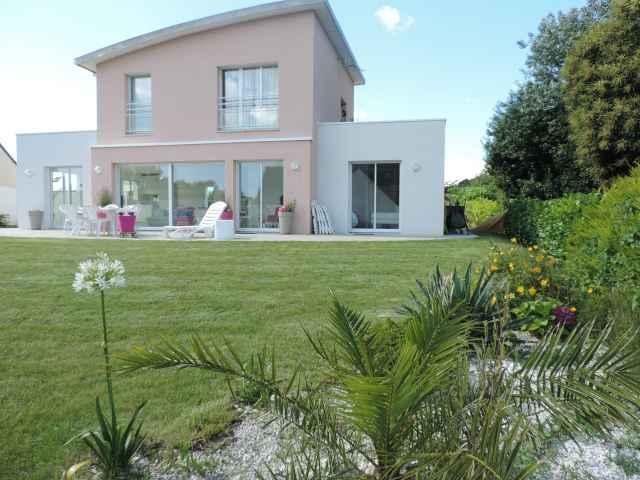 Villa ( réf. 6093)