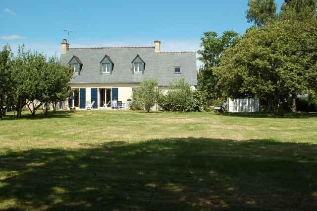 Villa ( réf. 6096)