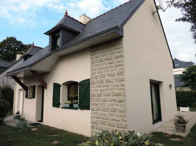 Villa ( réf. 6105)