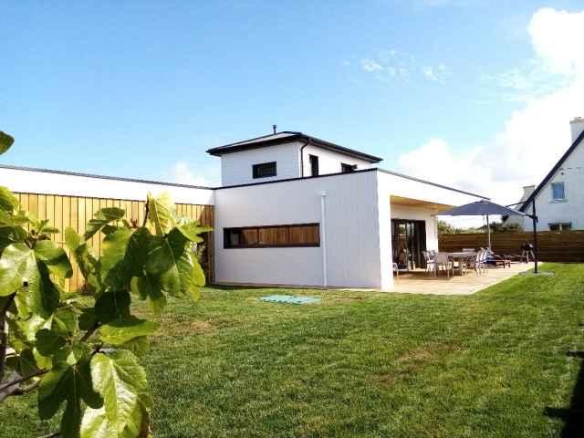 Villa ( réf. 6507)