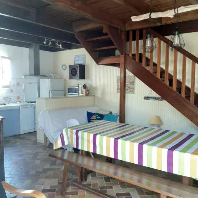 Maison ( réf. 6530)