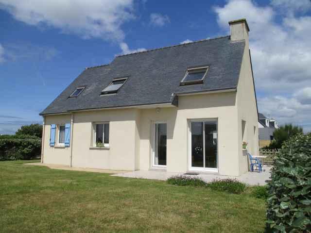Maison ( réf. 6556)