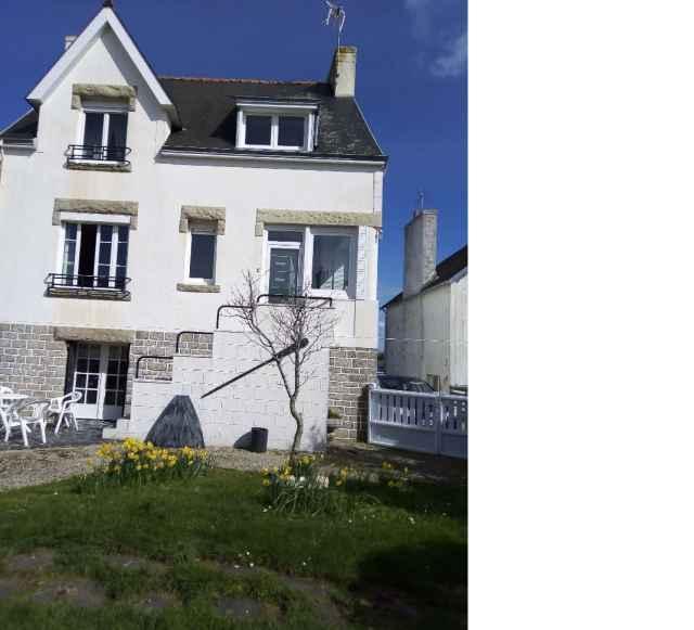 Maison ( réf. 6602)