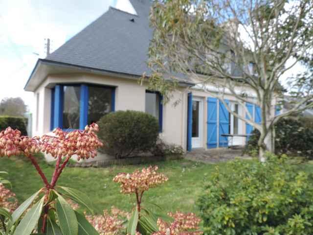 Maison ( réf. 7001)