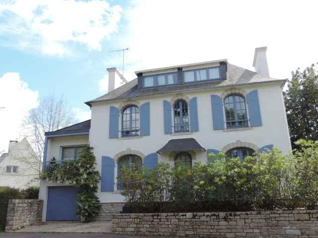 Villa ( réf. 7103)