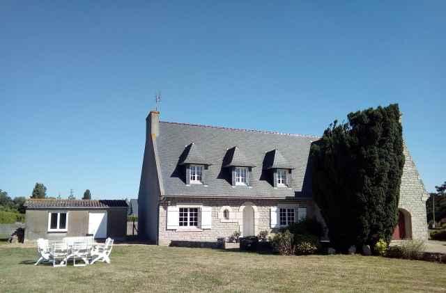 Maison ( réf. 7530)