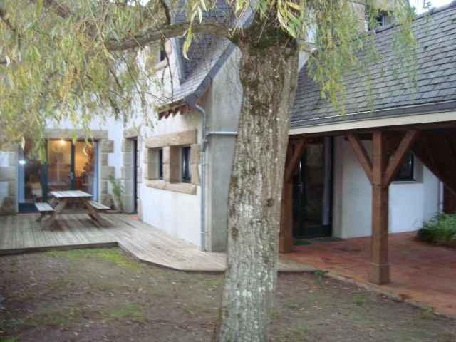 Villa ( réf. 8005)