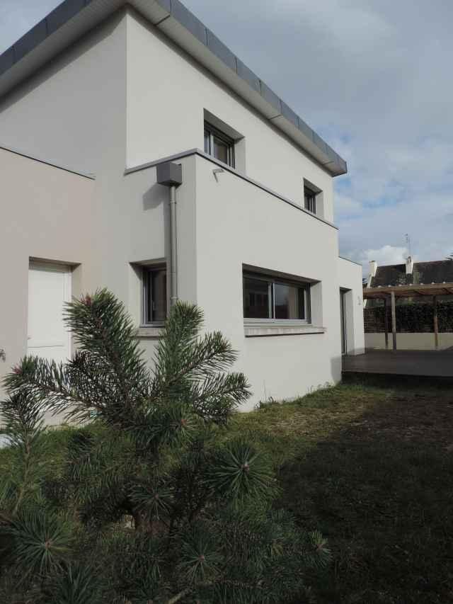 Villa ( réf. 8036)