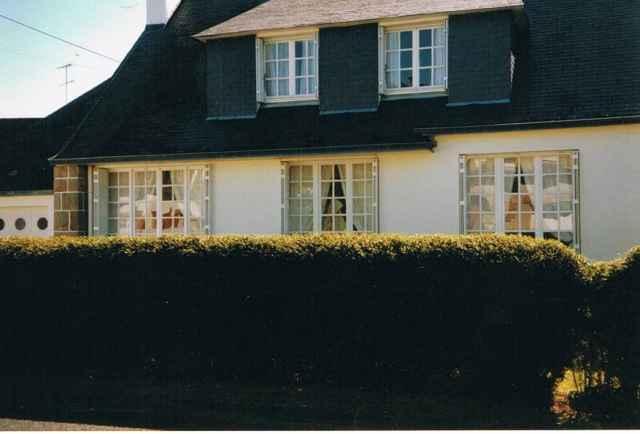 Villa ( réf. 8517)