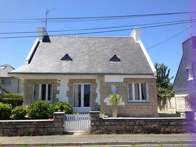 Maison ( réf. 8519)