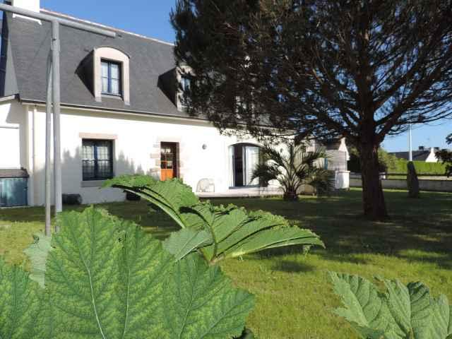 Villa ( réf. 8568)