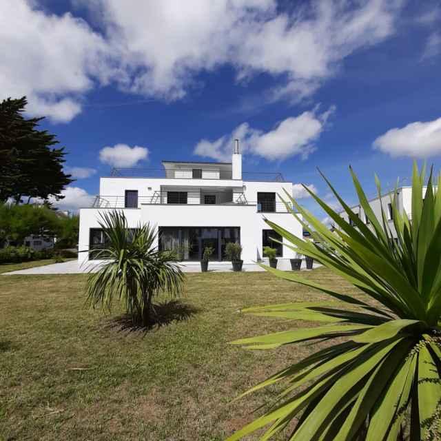 Villa ( réf. 9014)
