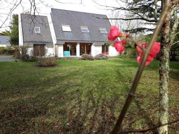 Maison ( réf. 9510)